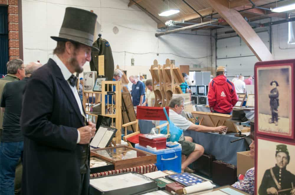 Wheaton_Civil_War_Flea_Market-1