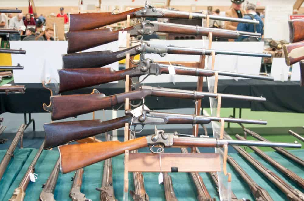 Wheaton_Civil_War_Flea_Market-31