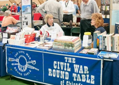 wheaton_civil_war_flea_market-33_15146850140_o