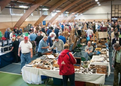 wheaton_civil_war_flea_market-5_15146988537_o