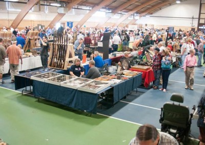 wheaton_civil_war_flea_market-7_15333526965_o